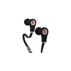 Наушники MP3 Beats by dr.Dre MD-B09 blc
