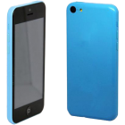 iPhone i5C (MTK 6572) blue ©