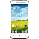 Lenovo A516 (powder)