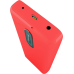 Nokia 107 red