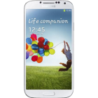 Samsung Android S4 (6517) wt©