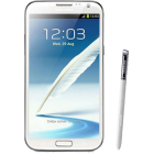 Samsung GN II Android i7100 2 sim wt©