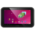 Планшет Wexler TAB 7b 8GB 3G black